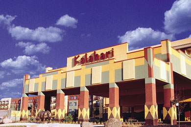 KALAHARI-RESORTS-LOGO_bk